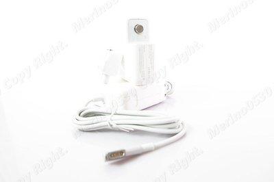 [YoYo 3C] Apple MAC筆電周邊-MagSafe -60W L型接頭A1185/A1278-充電器