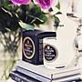 現貨~原廠設計者最喜歡的香味Voluspa Crisp Champagne清脆香檳小蠟燭:3oz