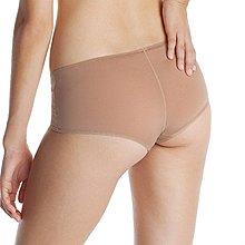 法國DIM-FIT「輕隱形」系列隱形無痕平口褲-裸膚-BO4B15-2GK