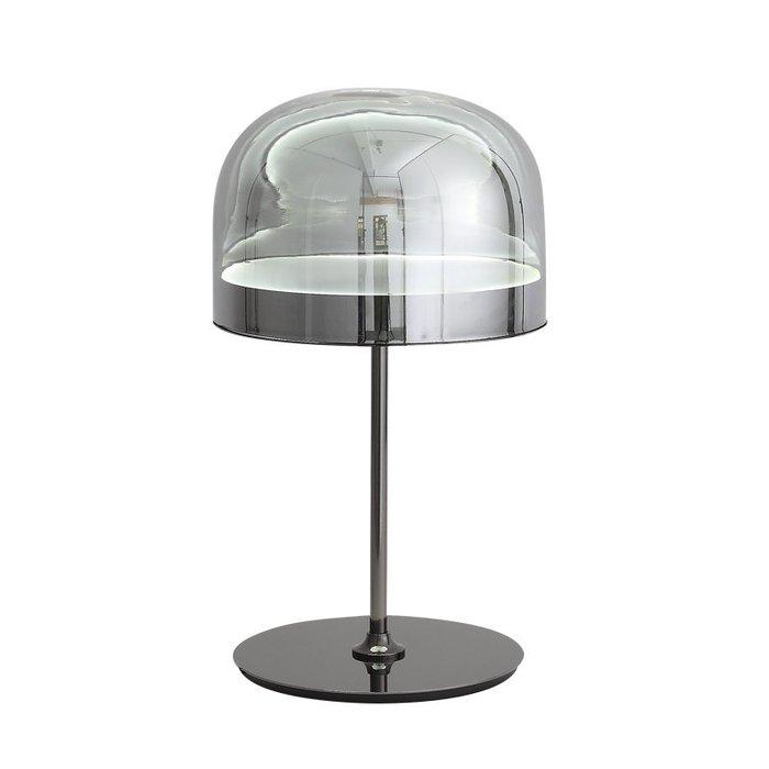 Jellyfish 大號 義大利 檯燈 北歐赤道燈 現代簡約 臥室 床頭客廳 燈具 LED E27 110-220V