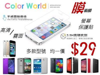 高清 亮面 磨砂 霧面 抗油汙 抗刮耐磨 螢幕保護貼 膜 iPhone 6S 5S SE 7 i7 i6s Plus