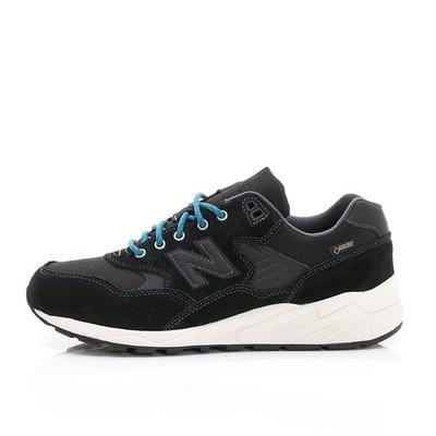 @ A - li 269 NEW BALANCE MRT580XY 黑色 GORE-TEX 防潑水 休閒跑鞋