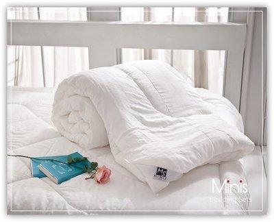 棉被 / 單人 AAA遠東棉1.8kg 舒適 保暖 透氣【MiNiS】台灣製