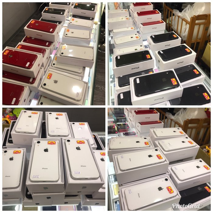 無卡刷卡分期)已開通全新品 IPHONE XR 256G 64GB 128GB 64 128 256 64G 128G