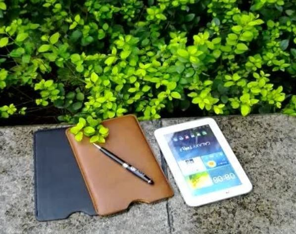 10.1寸華為MediaPad 10 Link S10~231w U 聯想Miix 2 3