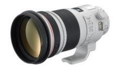 晶豪泰 Canon EF 300mm f/2.8L IS II USM 公司貨 定焦鏡