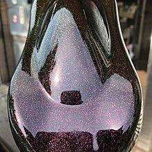 進口特效漆經銷商 晶變漆02 紫-黃-綠 變色 100g 進口產品需預定