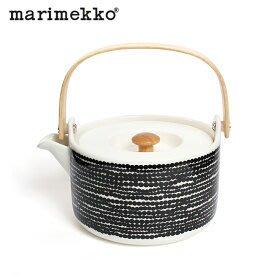 marimekko手拿包 北歐風情 芬蘭國寶mar-179j