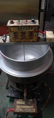 南門餐飲設備拍賣二手永順利自動煮豆漿機