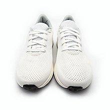 美迪~牛頭牌 21940201-輕量款跑步鞋-超輕運動鞋-學生白色運動鞋~台灣製