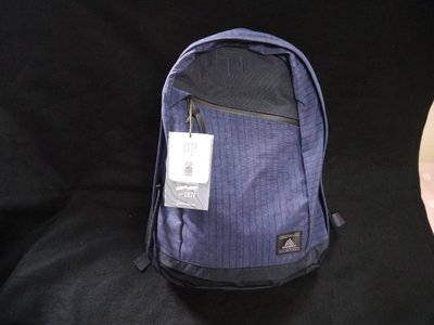 Gregory Powell 20L Backpack 新學年必備