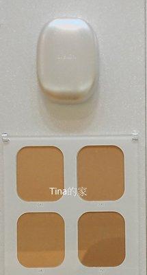❤Tina的家❤ALBION 艾倫比亞 皙潤雪膚輕感粉餅蕊 SPF25 PA++ 10g新品上市現貨供應