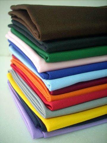 ☆°萊亞生活館 °A594飯店.餐廳專用餐巾布.口布【50*50公分】另有多樣顏色可挑選