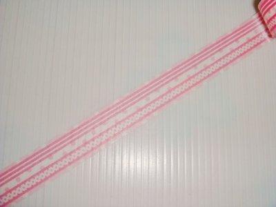 紙膠帶 3coins 2013 水玉條紋 分裝100cm