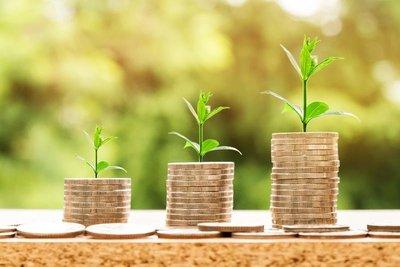 菁英一號(程式交易、Multicharts、打造被動收入、波段及當沖策略、股票、期貨)
