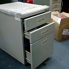 文件櫃,90高小櫃,對開門推拉門