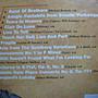 Simon Mulligan - Piano - Bach.Debussy.Beethoven - 2003年SONY全新版 - 201元起標 R71