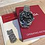 「已交流」Omega 歐米茄 海馬 8900機芯 Sea master Planet Ocean 600 海馬