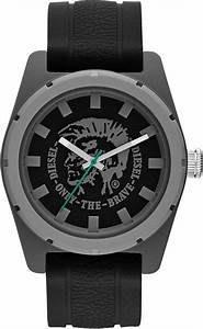 [手錶特賣]全新正品DIESEL DZ1624 原價4280元 特價1380元