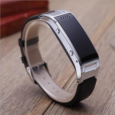 『起點3c館』智慧手環 藍牙手錶手鐲計步器睡眠監測智慧穿戴