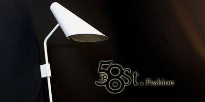 【58街】義大利設計師款式「軍帽可調壁...
