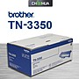 【建鏵國際】Brother TN- 3350 ,  HL- 5450DN, ...