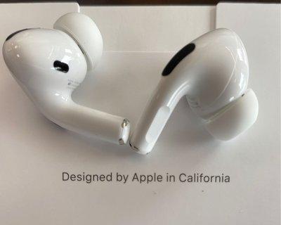 AirPods Pro 單耳 右耳 左耳