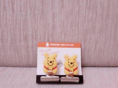 天使熊小鋪~日本迪士尼帶回唐老鴨文件夾...