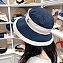 全新 日版 Vivienne Westwood 大帽簷 遮陽帽 漁夫帽 抗UV 防曬 可調節頭圍