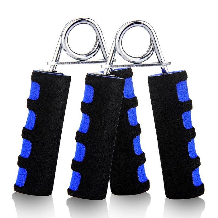 衣萊時尚-美力信握力器手指腕力器A型練手力健身器男式專業康復指力訓練器