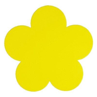 (不可超取)C130-1-D- 大造型PP瓦楞板-D(花瓣)可當拍照小道具、趣味造型裝飾、派對活動佈置(請進入選擇顏色)