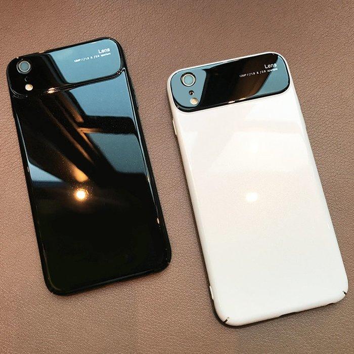 iPhone XR手機殼蘋果Xr新款iPhonexr全包防摔xr保護套ipone男女款網紅超薄新外殼個性創意