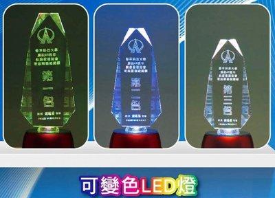 易晶工坊水晶獎盃:學術、部門團康、研發、歌唱比賽、自行車、舞蹈、各才藝均適用