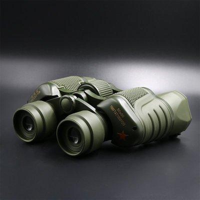 聖竹新款高倍 高清雙筒望遠鏡2015演唱會望眼鏡迷你1000軍旅夜視新台幣: 578元