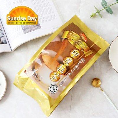 Sunrise Day 頂級印度拉茶 (25gx12包) 300g 奶茶 拉茶 印度拉茶 沖泡飲品【SA Girl】