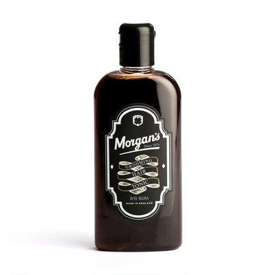 英國 Morgan's 頭皮調理水 (經典 Bay Rum)