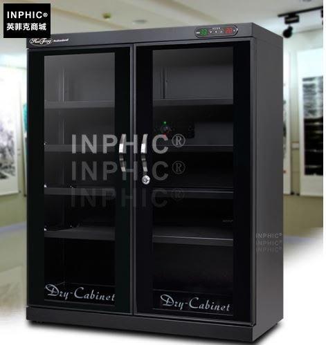 INPHIC-全自動單反相機乾燥櫃古董收藏乾燥箱攝影攝像防潮-A款_S1879C