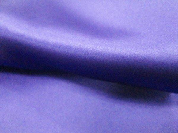 七三式精品公社之薰衣草紫色新娘緞布(抱枕桌巾布幕印刷圖案訂做中ㄛ!)