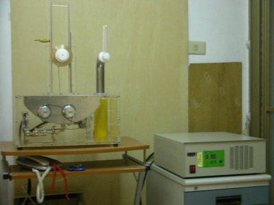 【張大韜黑膠】代客清洗黑膠唱片 更換內套(內袋)外套(內袋) 採用汪式超音波洗唱片機