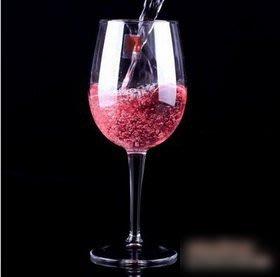 【紅酒杯-B-中號單杯-360ml-1...