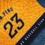 【黑芳HaveFun】2020最新款 中信兄弟 兄弟象 應援毛巾 運動毛巾 加油必備 經典配色