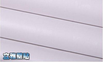 【立雅壁貼】高品質自黏壁紙 壁貼 牆貼 每捲45*1000CM《花紋WLP505》