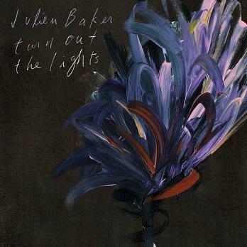 合友唱片 面交 自取 茱莉安貝克 Julien Baker / 燈盡欲眠 Turn Out the Lights CD