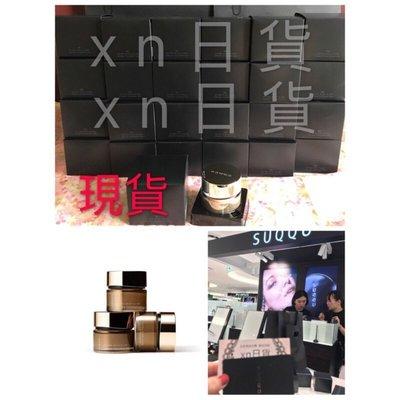 [xn日貨]現貨!!最新款 日本 SUQQU 晶采光艷粉霜 光澤款  新款粉底上市 suqqu 粉底 粉霜 #101
