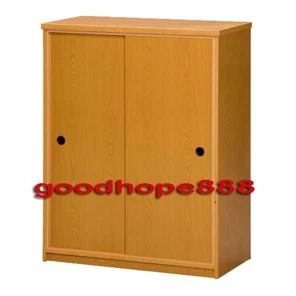 [自然傢俱坊]-抗潮防水防蛀(塑鋼)-RB-839[舞鶴]推門鞋櫃(組裝成品)規格=W82×D41 ×H107