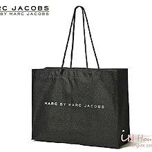 IN House* 日本sweet雜誌附錄贈品 素雅黑色 環保 購物袋 帆布單肩包 (特價)