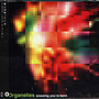 K - Organelles - Knowing You're Born - 日版 - NEW