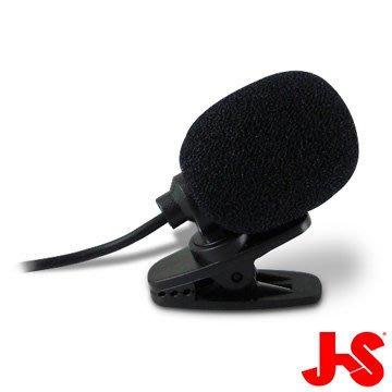新莊八德街 ~ 擴音器~JS淇譽 MAC024 領夾式 電容麥克風 可 擴大機 擴大器 腰