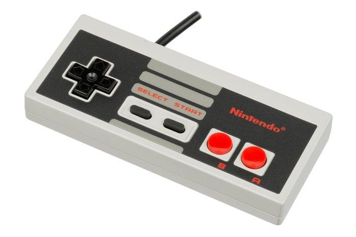 {藤井小舖}NES手把 PC遊戲手把 NES FC 電腦手把 USB手把 電腦手柄 NES手柄
