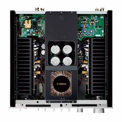 全新大改款 YAMAHA A-S1200 HIFI綜合擴大機 另售A-S2200 CD-S2100 CD-S1000